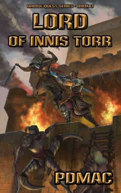 Lord of Innis Torr eBook Cover 08-21-19